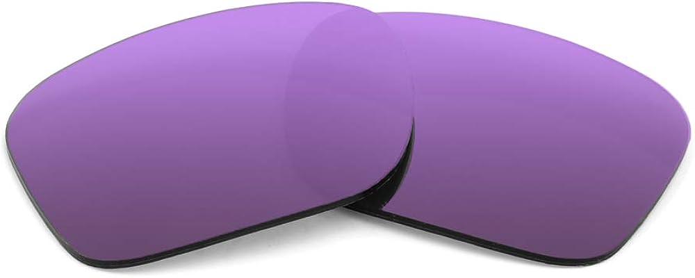 Polarized Replacement Lenses for Arnette Freezer AN4155 Sunglasses - By APEX Lenses