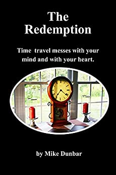 The Redemption (The Castleton Series Book 8) by [Dunbar, Mike]