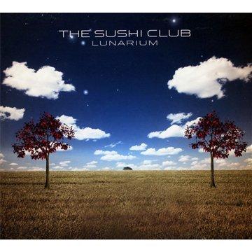 Lunarium                                                                                                                                                                                                                                                    <span class=
