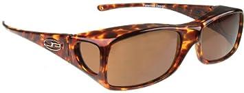 Fitovers Eyewear Aria Sunglasses