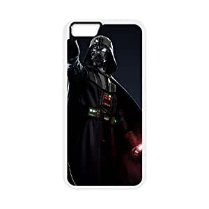 iphone6 4.7 inch cell phone cases White Star Wars fashion phone cases JY3503225