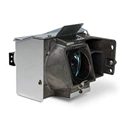 Pjd6553w Viewsonic Projector Lamp Replacement Projector Lamp Assembly With Genuine Original Osram P Vip Bulb Inside