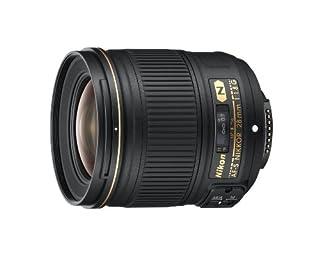 Nikon AF-S NIKKOR 28mm f/1.8G Lens (B007VGGIRK) | Amazon price tracker / tracking, Amazon price history charts, Amazon price watches, Amazon price drop alerts