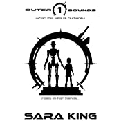 Fortune's Rising: Outer Bounds, Book 1 | Sara King