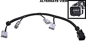 3 8 V 6 Vin K Firing Order 2 moreover Apdty 112825 Wiring Harness Pigtail Male also 03 Kia Sedona Ignition Coil Wire Harness likewise Kia Sedona 3 5 Engine Diagram additionally 2012 Kia Sorento Wiring Diagram. on 2006 kia optima coil pack