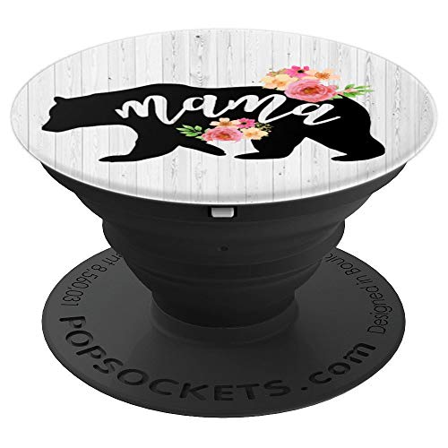 10 best mama pop socket for galaxy for 2019