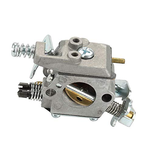 - Carburetor Carb for Sears Craftman Poulan 2075c 20750c 2150 2150LE 2155 2175 2250 2350 2375 2450 Chainsaw Poulan # 530069703