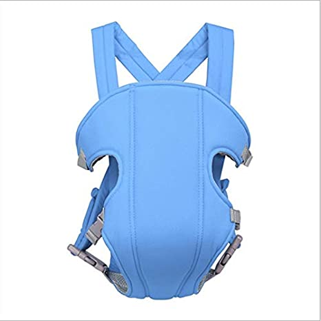Amazon.com : 6 Color Backpack Kangaroos for Kids Bag Mochila Porta Bebes Multi-Functional 2-24 Month Infant Sling Baby Carrier : Baby