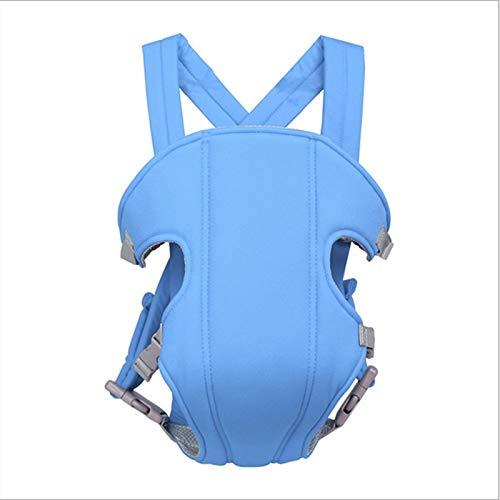 Amazon.com : 6 Color Backpack Kangaroos for Kids Bag Mochila Porta Bebes Multi-Functional 2-24 Month Infant Sling Baby Carrier : Baby