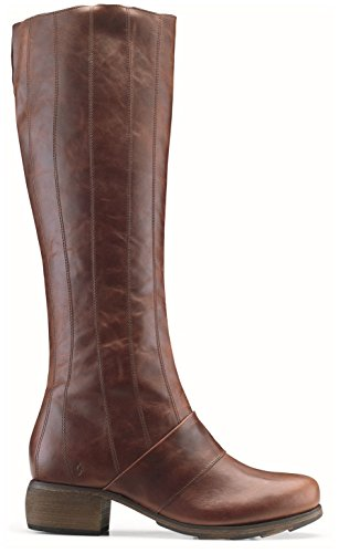 Technology Group Boot - Womens Rom