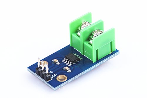 arduino ac current sensor - 1