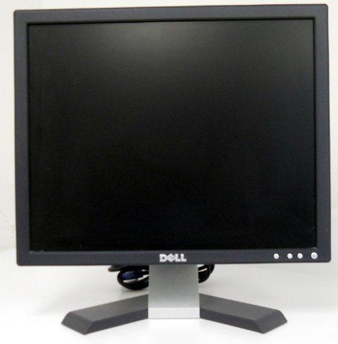 Dell E176FPf 17 LCD Monitor
