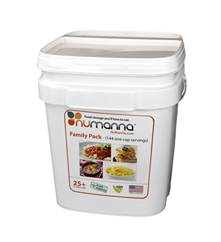 NuManna-INT-NMFP-144-Meals-Emergency-Survival-Food-Storage-Kit-Separate-Rations-in-a-Bucket-25-Plus-Year-Shelf-Life-GMO-Free