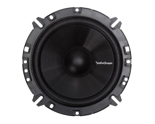 Buy 6 inch speakers