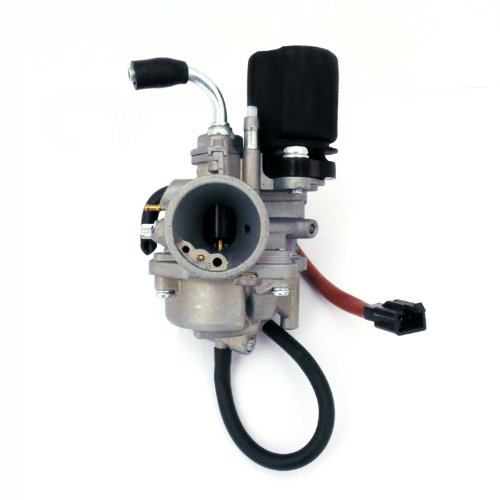 japanese carburetor - 4