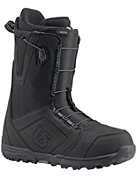 Moto Snowboard Boot Mens
