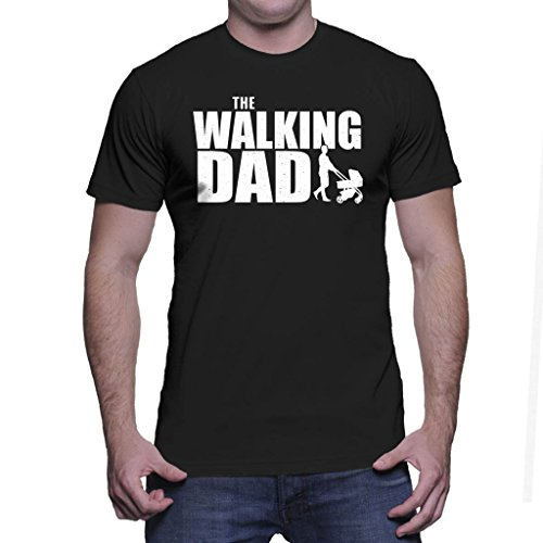 HAASE UNLIMITED Mens Walking Dad