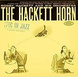 Hacket Horn