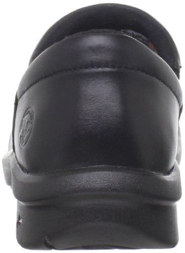 Timberland - Botas para hombre negro