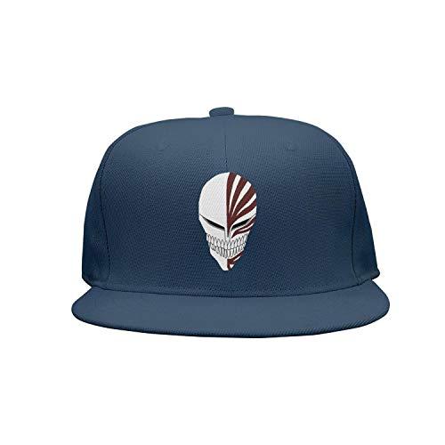 Skillet-Awake-Band-Rock-Cool Sports Flat Bill Adjustable Hat Baseball Cap Snapsnapback Hats Men & - Band Hat Skillet
