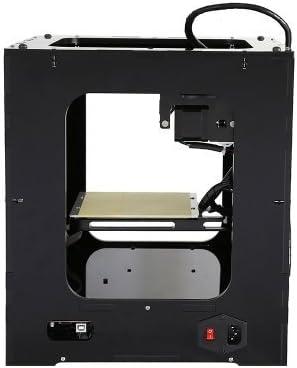 ANET A3 Alta precisión Impresora 3D: Amazon.es: Electrónica