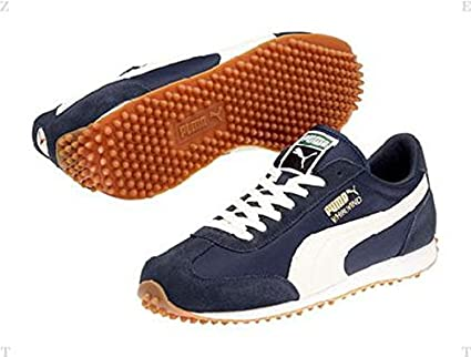 puma whirlwin homme chaussures