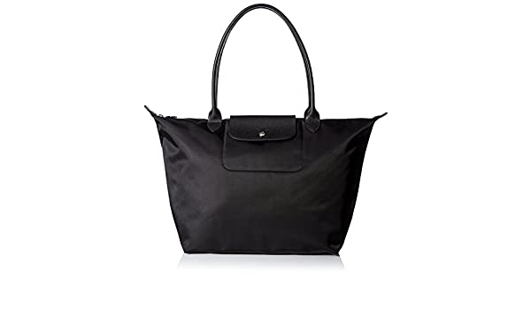 a080ed13b4a39 Longchamp Women s Le Pliage Néo Tote Bag