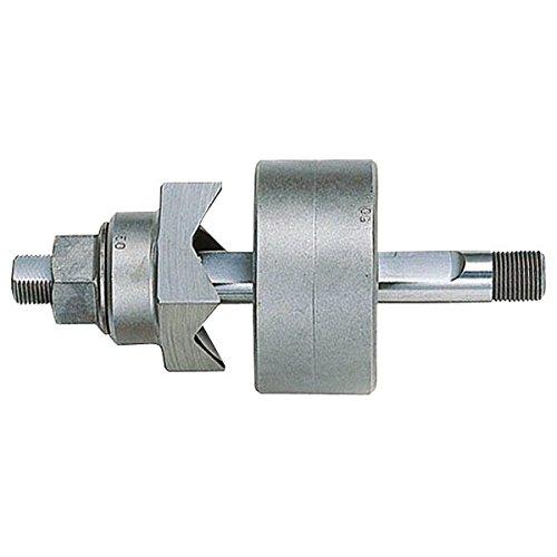 泉精器製作所:角パンチ 30X30 セットボルト付 K-30 B01KO1YT1U