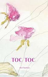 TOC, TOC... (Italian Edition)