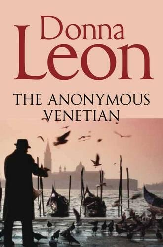 the-anonymous-venetian-commissario-brunetti-03