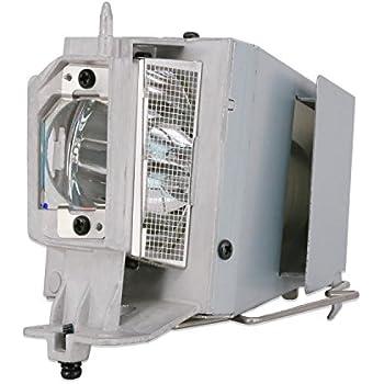 Amazon Com Ewos Sp 8vh01gc01 Projector Lamp Bulb For