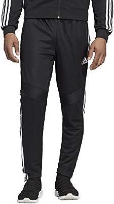 adidas Men's Soccer Tiro '19 Training Pants Amazon M?