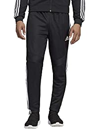 7f7aa44b04503 Men s Soccer Tiro 19 Training Pant