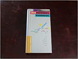 The Macdesigner's Handbook