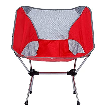 Excellent Sell Pro Outdoor Portable Folding Chair Fishing Camping Creativecarmelina Interior Chair Design Creativecarmelinacom