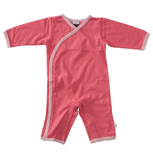 baby-soy-all-natural-kimono-onepiece-size-3-6-months-color-pink-blossom