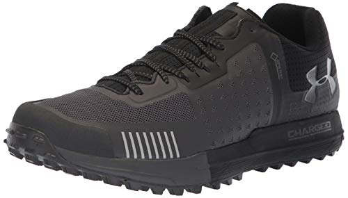 Horizon RTT GTX Running Shoe