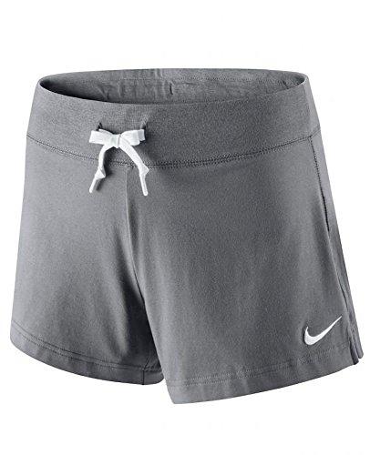 NIKE Damen Shorts Jersey