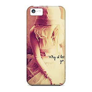 for iphone 5c Case - Protective Case For Mwaerke Case