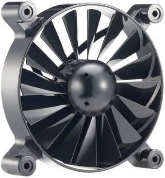 Cooler Master Turbine Master MACH0.8 - Ventilador de PC (Carcasa ...