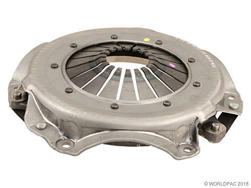 Sachs W0133-2614173 Clutch Pressure Plate