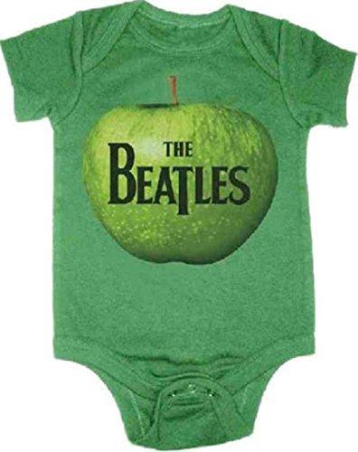 Rock And Roll Niño recién nacido bebé Creepers Pelele muchas opciones para elegir (12 meses
