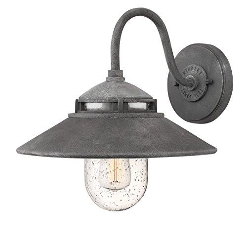 Hinkley Outdoor Lighting Bronze in US - 3