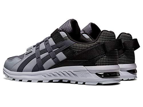ASICS Men's Gel-Citrek 2 Running Shoes 2