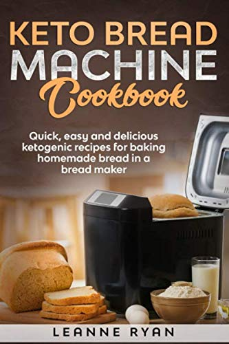 made bread - 6