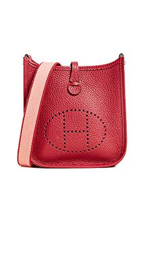 Vintage Hermes Handbags - 5