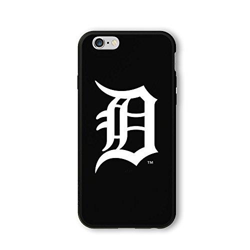 Detroit Tigers iPhone 6 Case
