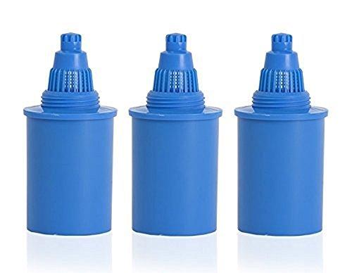 Buy alkaline water pitcher 2016