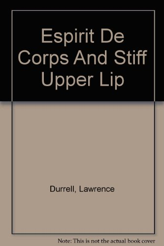 espirit-de-corps-and-stiff-upper-lip