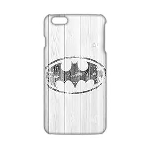 diy zhengCool-benz Black bat sign 3D Phone Case for iphone 5c